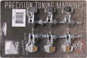 PING MUSICAL Musical Instruments Part/Accessory P2642